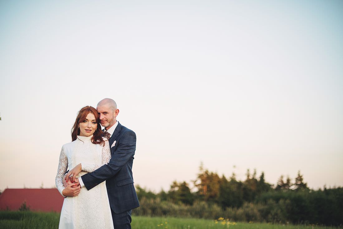 mount-druid-wedding-photographer_0226