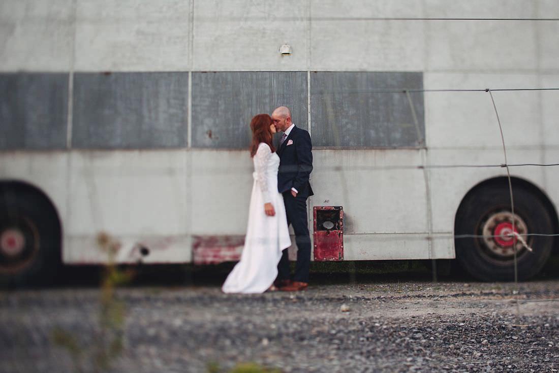 mount-druid-wedding-photographer_0230