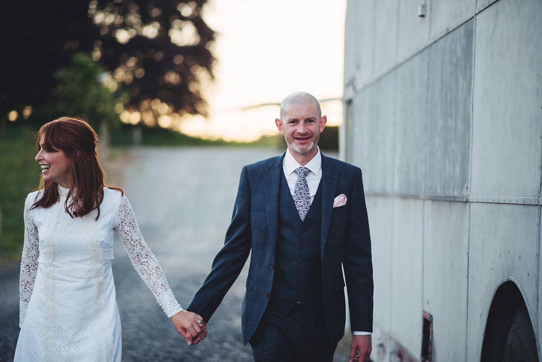 mount-druid-wedding-photographer_0231