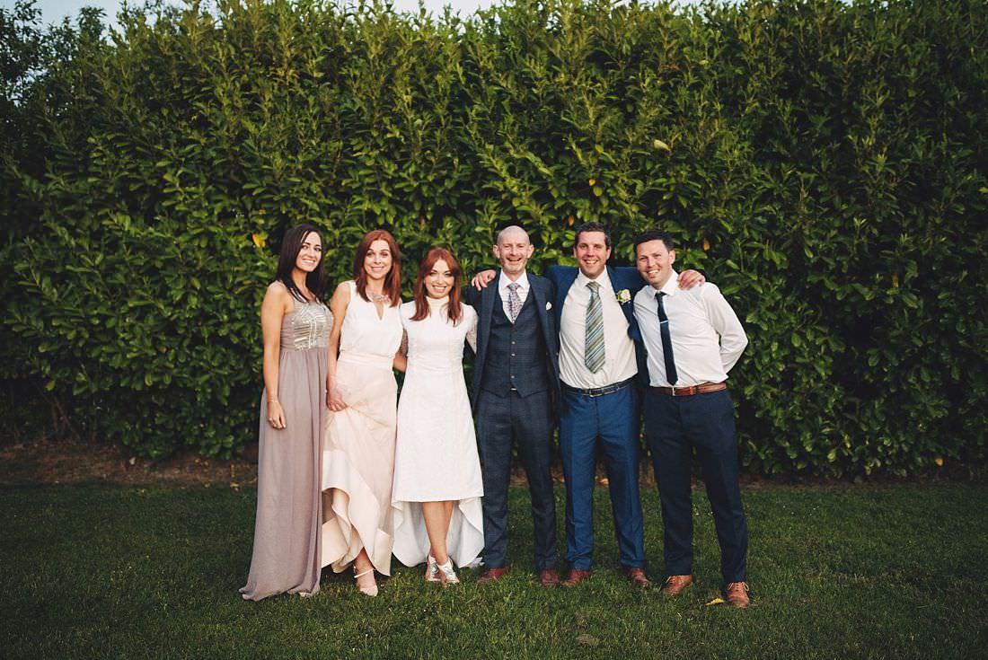 mount-druid-wedding-photographer_0232