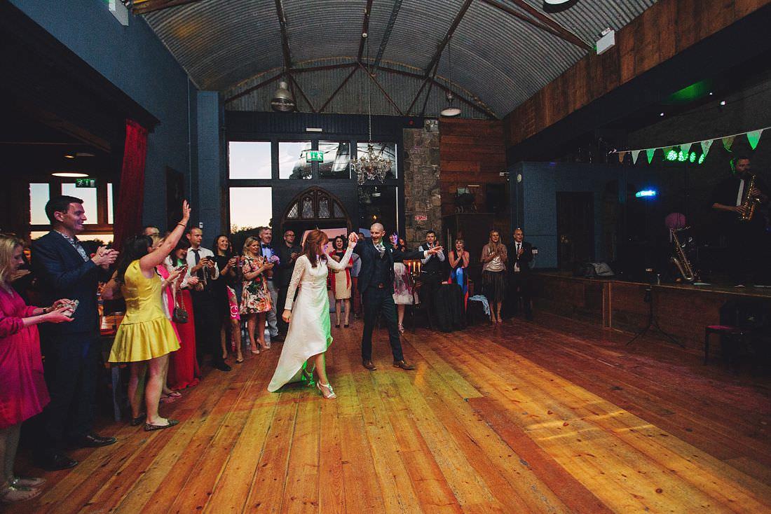 mount-druid-wedding-photographer_0233