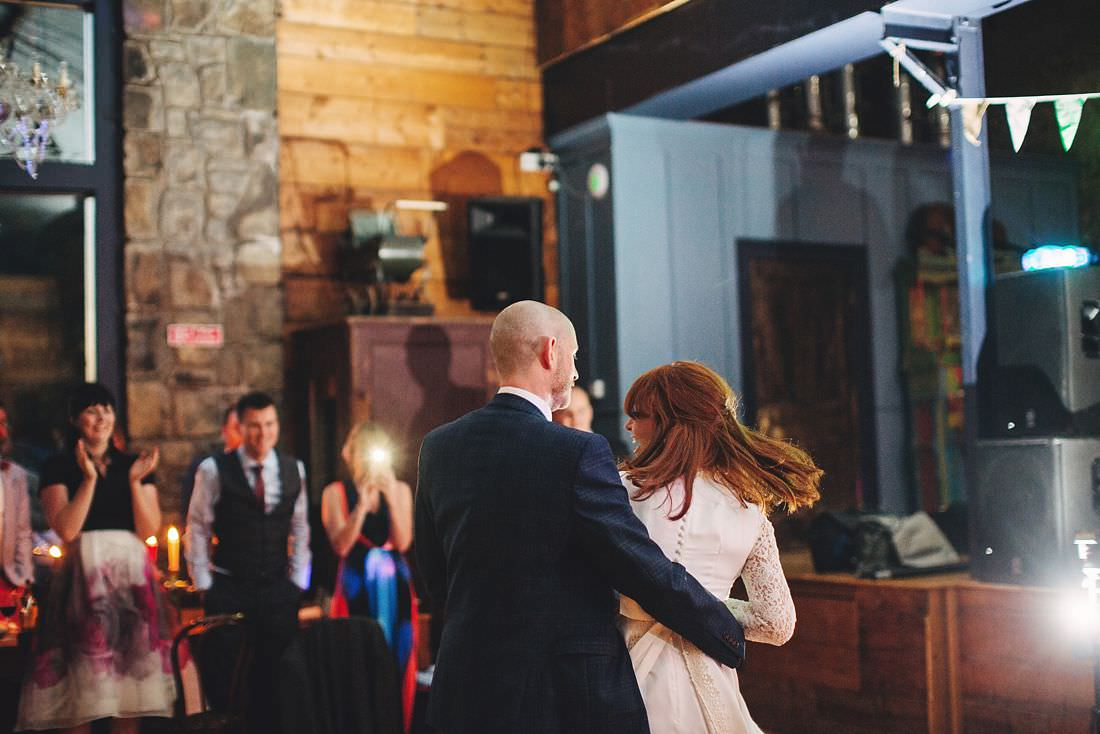 mount-druid-wedding-photographer_0235