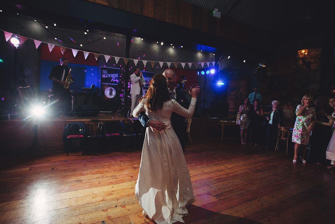 mount-druid-wedding-photographer_0237