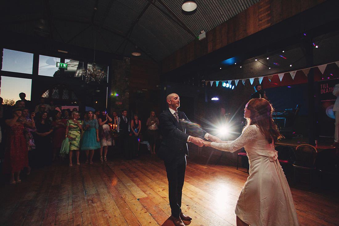 mount-druid-wedding-photographer_0238