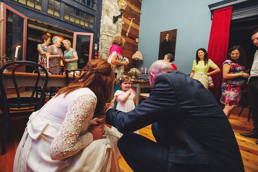 mount-druid-wedding-photographer_0240