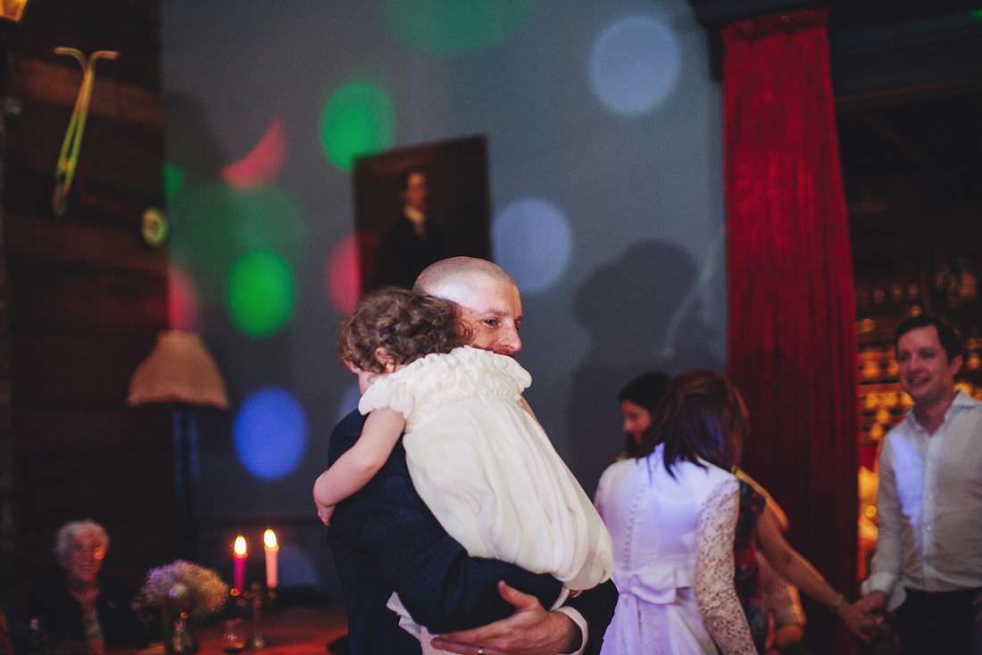 mount-druid-wedding-photographer_0241