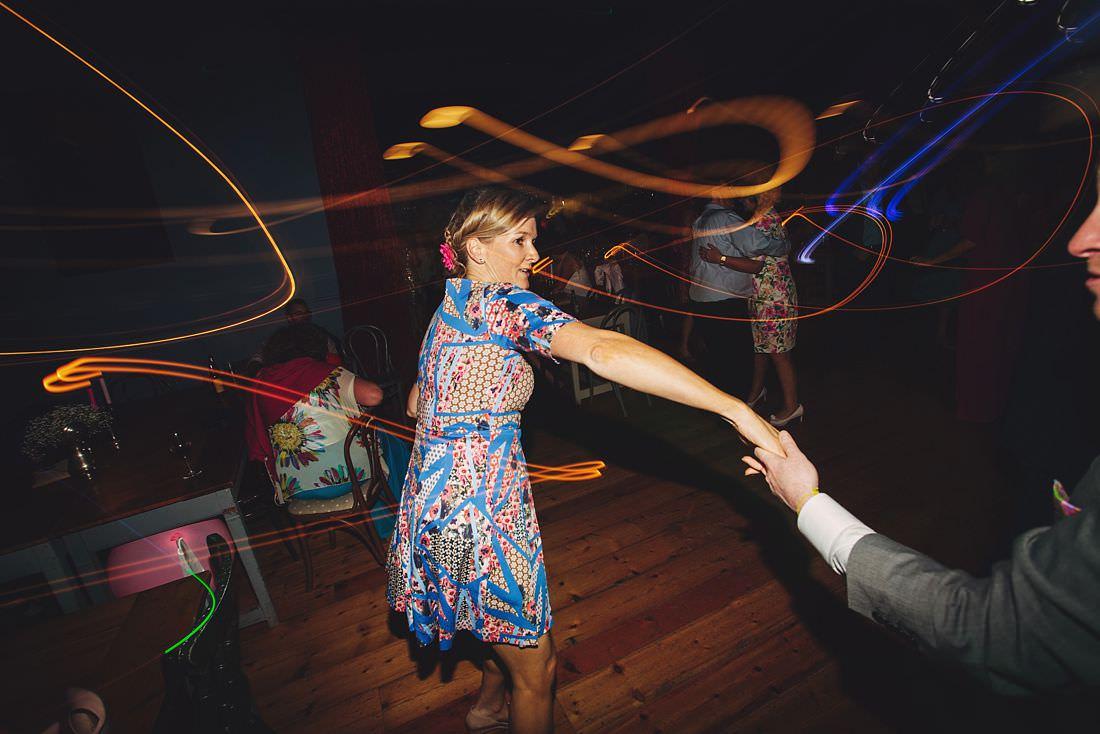 mount-druid-wedding-photographer_0243