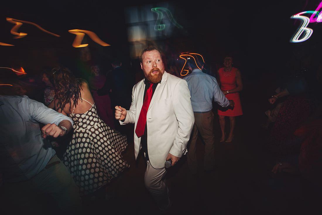 mount-druid-wedding-photographer_0247