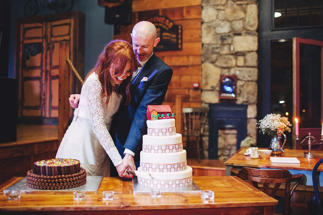 mount-druid-wedding-photographer_0254