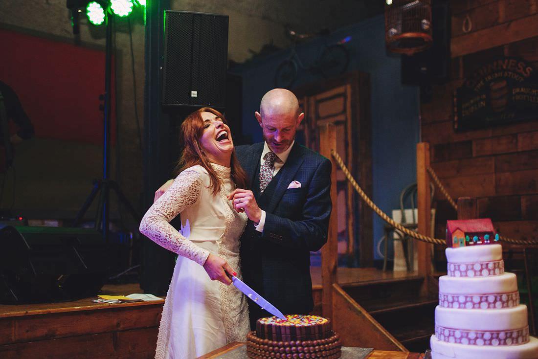 mount-druid-wedding-photographer_0255