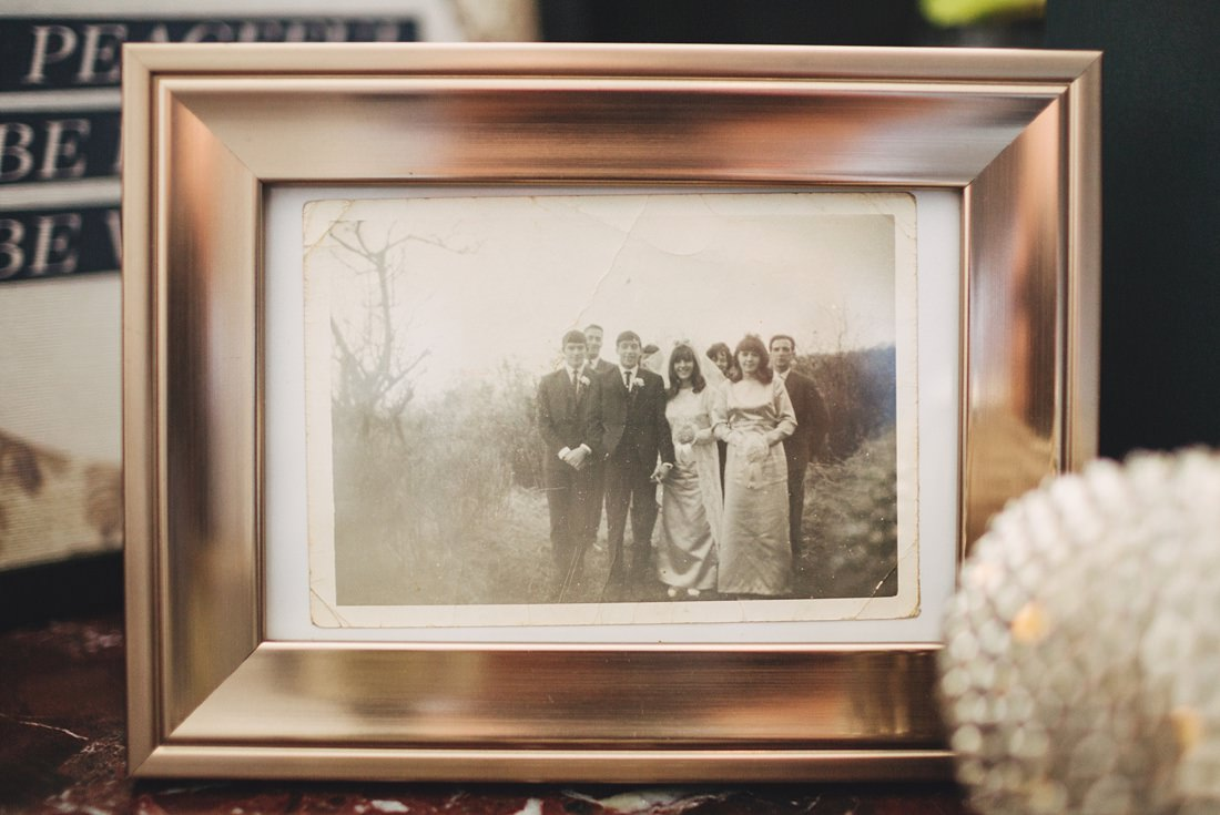 belfast-wedding-photographer_0003