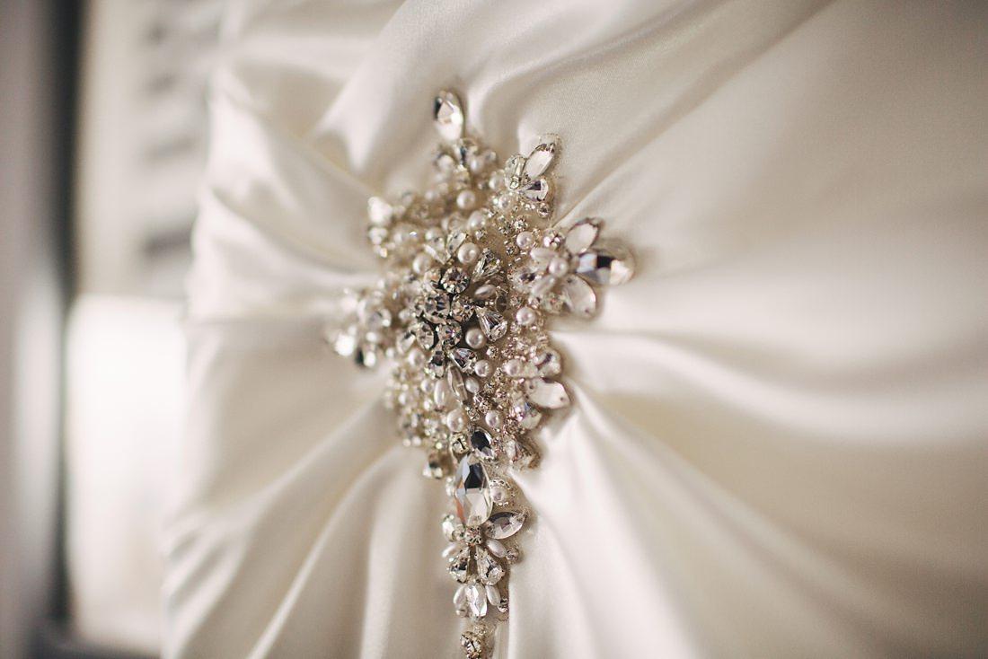 belfast-wedding-photographer_0006