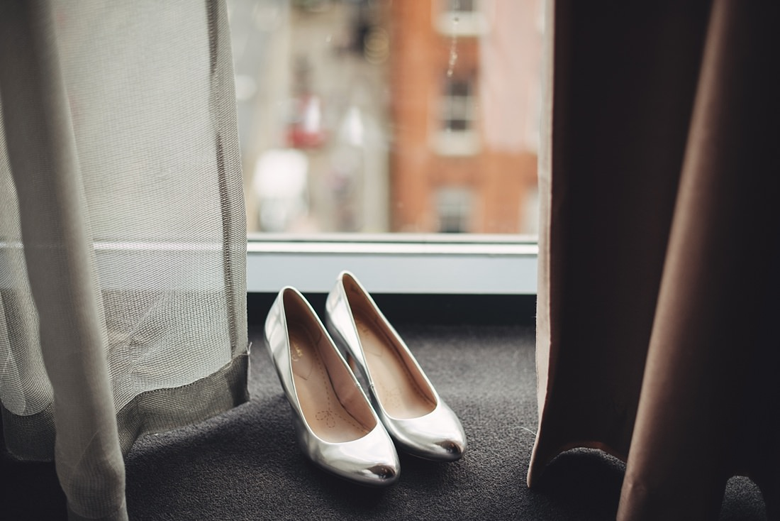belfast-wedding-photographer_0007