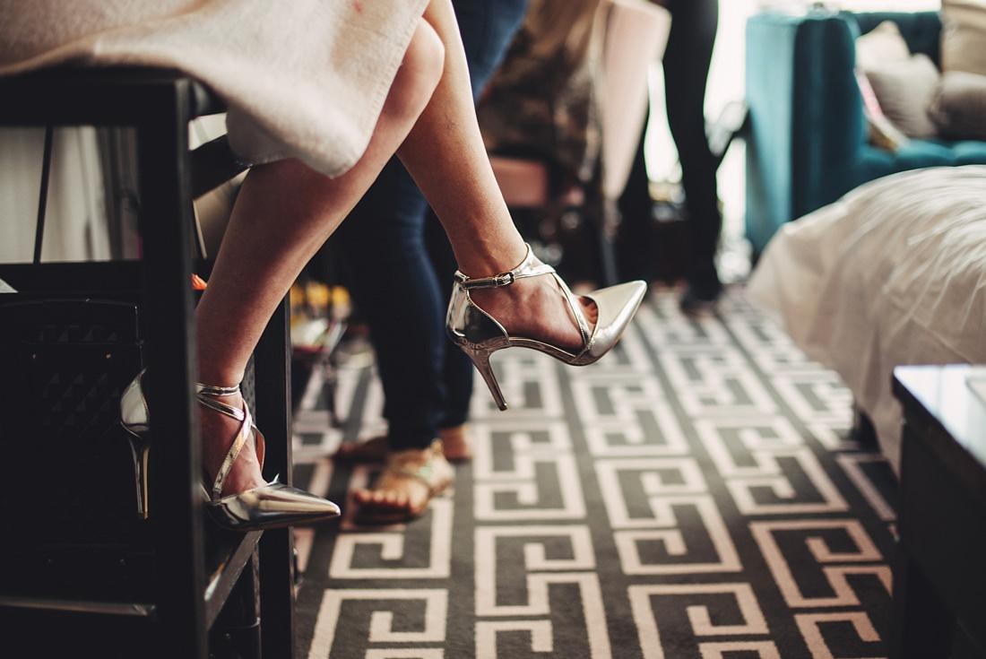 belfast-wedding-photographer_0010