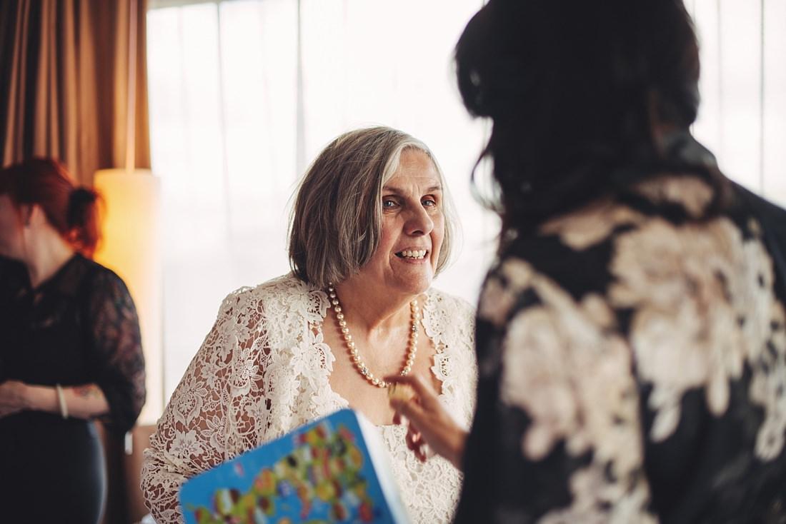 belfast-wedding-photographer_0011