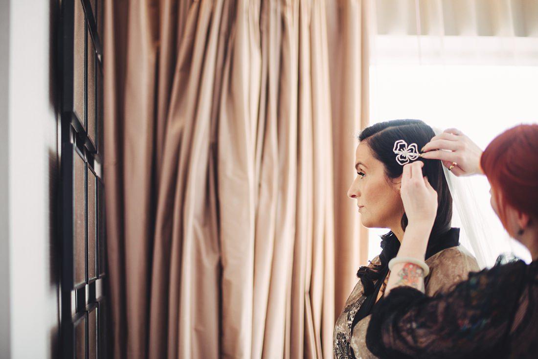 belfast-wedding-photographer_0014