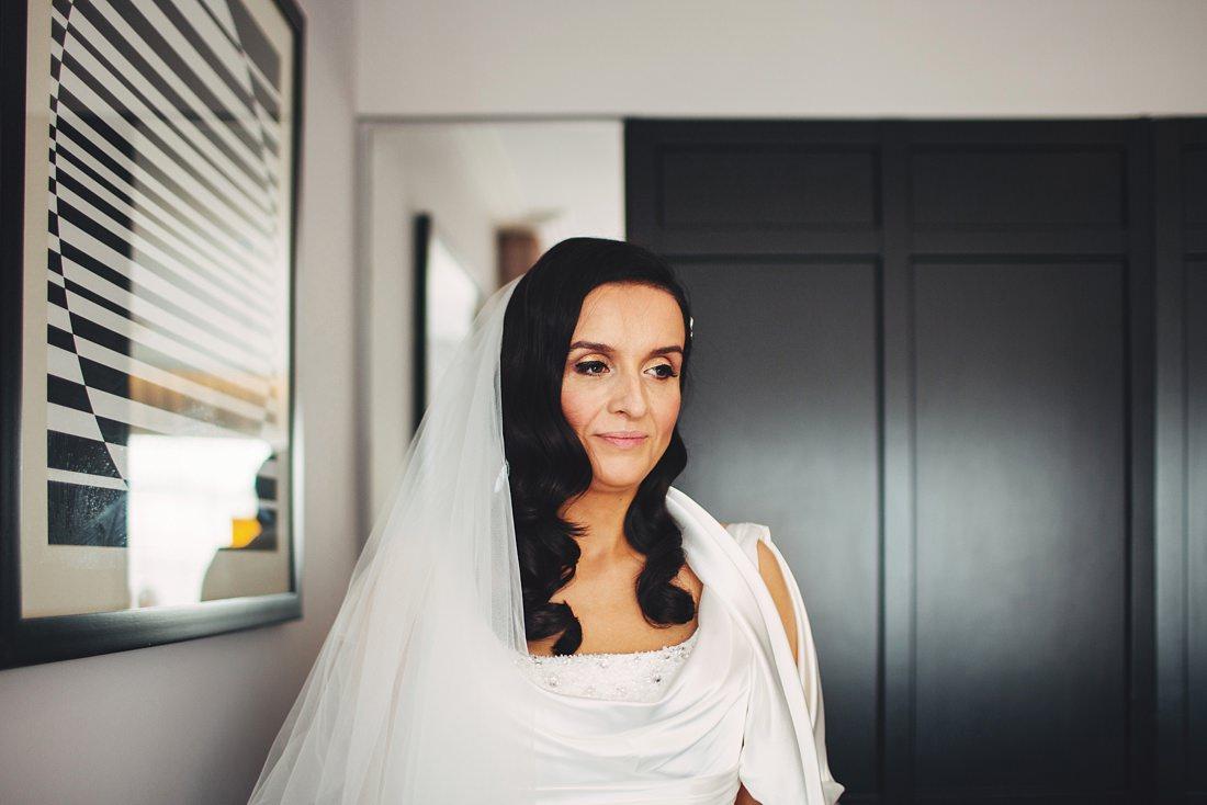 belfast-wedding-photographer_0021