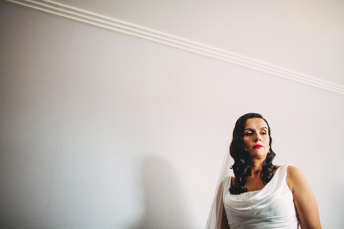 belfast-wedding-photographer_0023