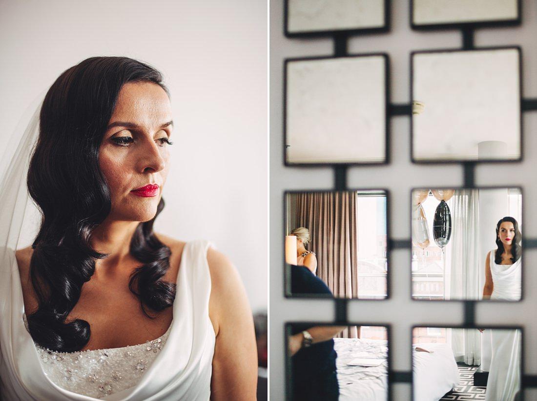 belfast-wedding-photographer_0024