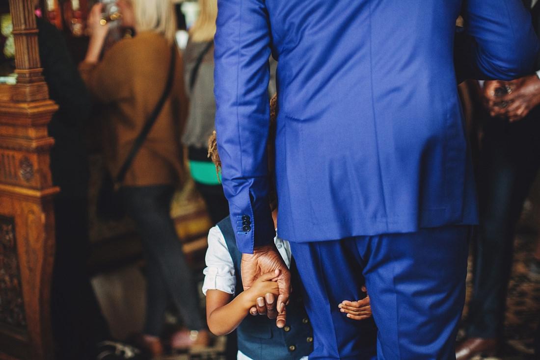 belfast-wedding-photographer_0025