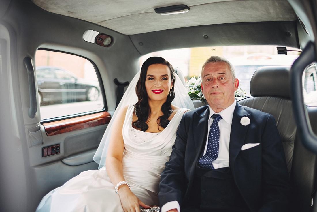 belfast-wedding-photographer_0030
