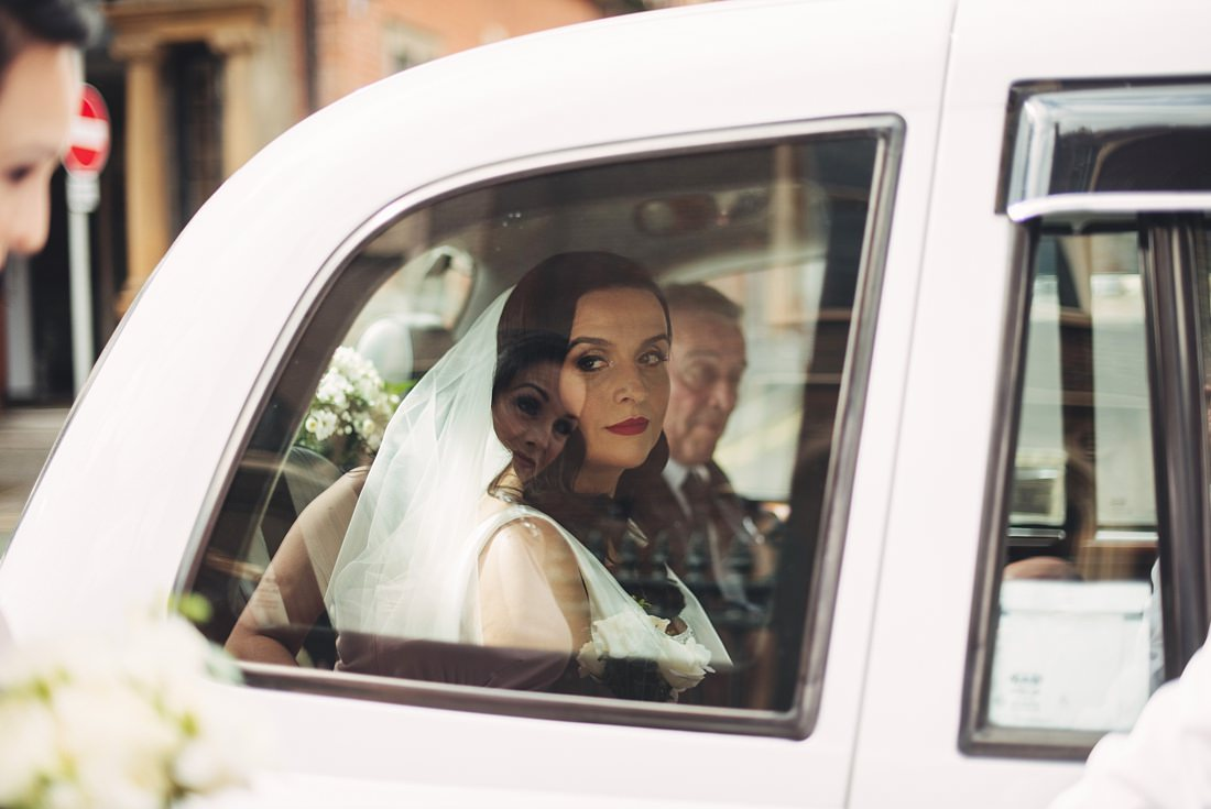 belfast-wedding-photographer_0033