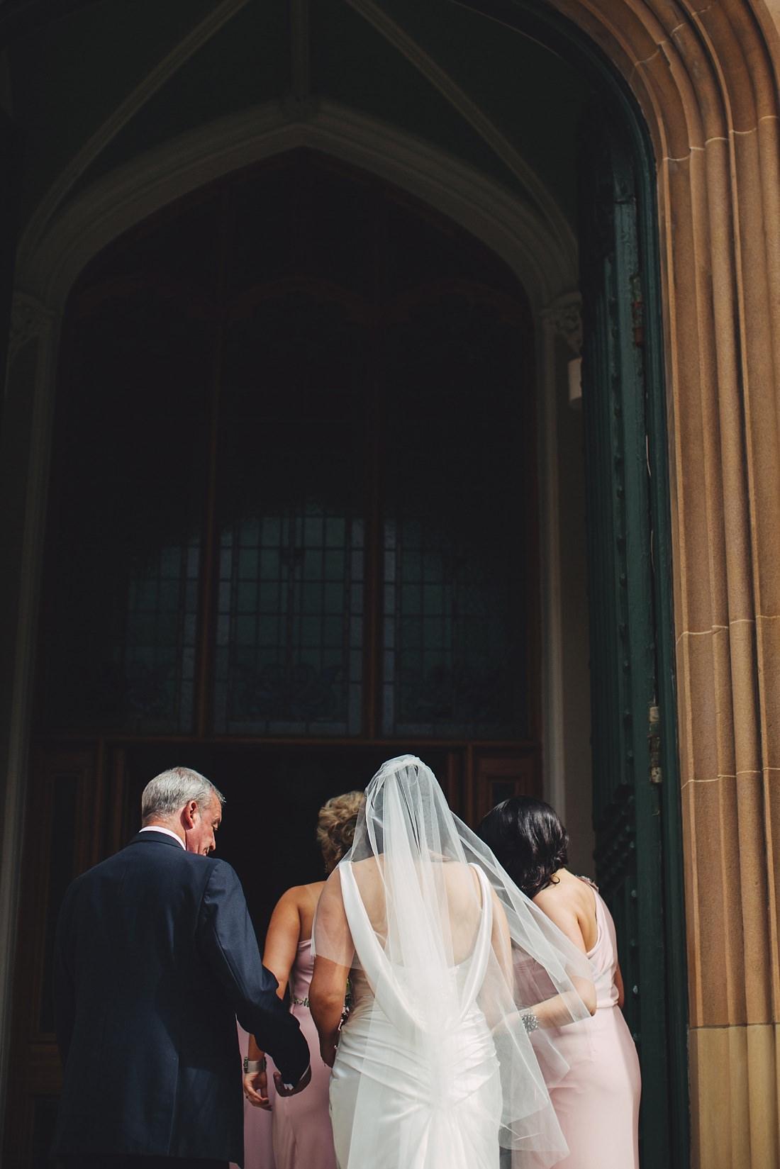 belfast-wedding-photographer_0037