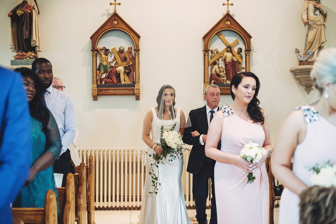 belfast-wedding-photographer_0039