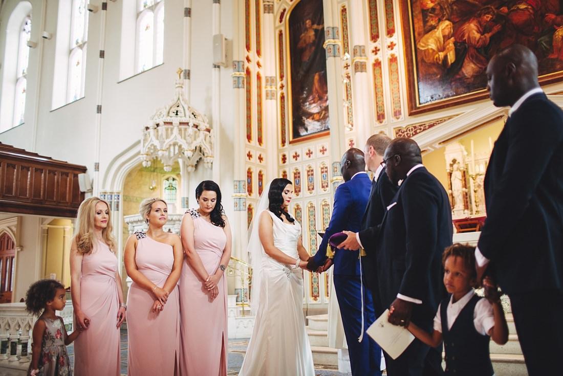 belfast-wedding-photographer_0045