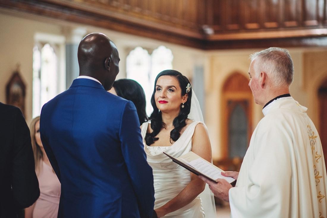 belfast-wedding-photographer_0046