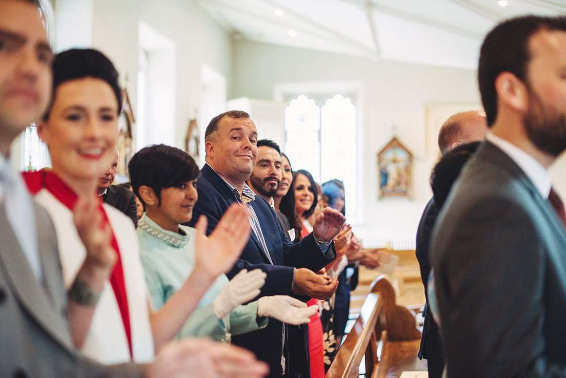 belfast-wedding-photographer_0050