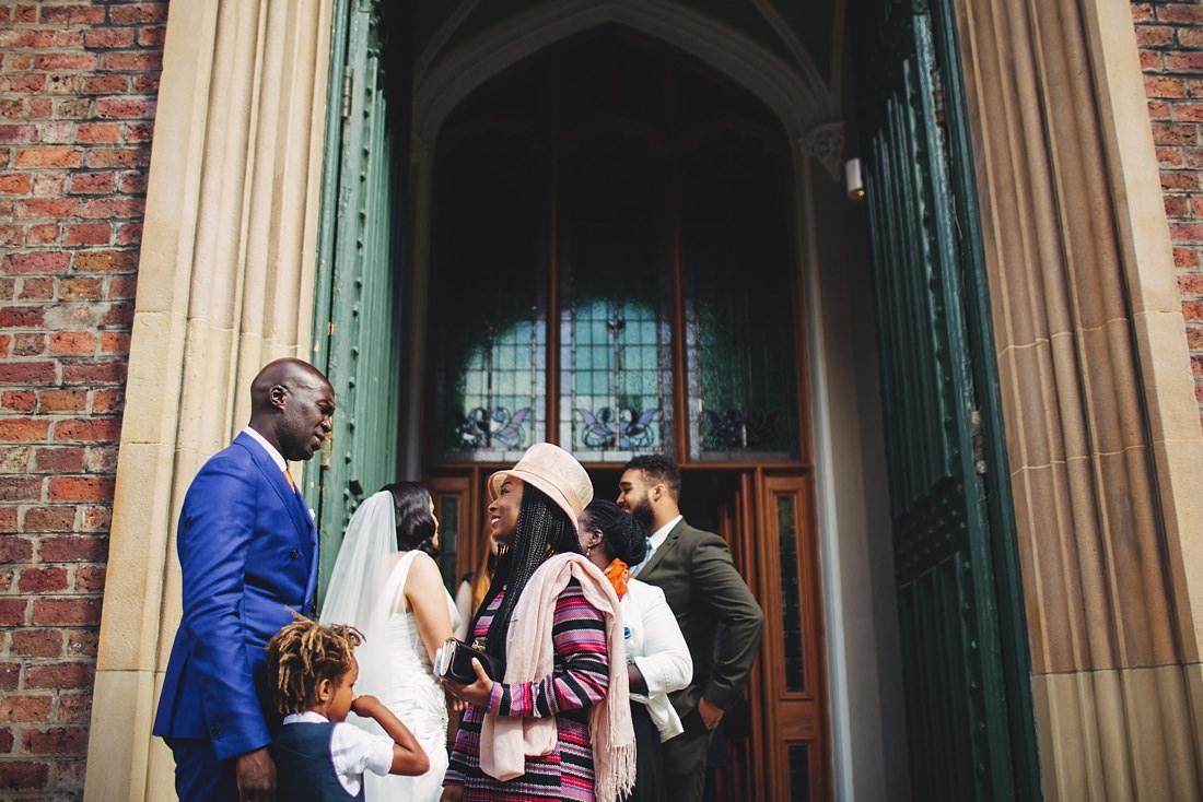 belfast-wedding-photographer_0051