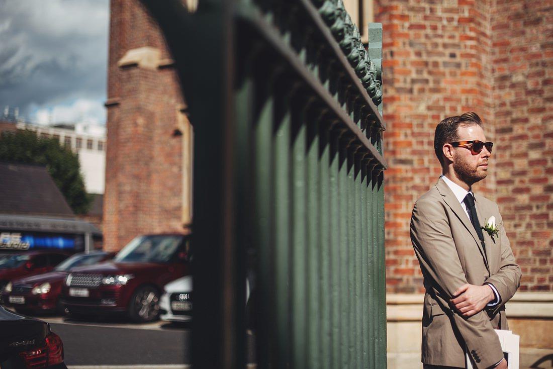 belfast-wedding-photographer_0056