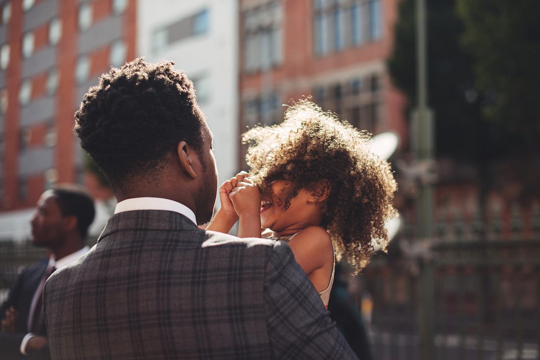 belfast-wedding-photographer_0057