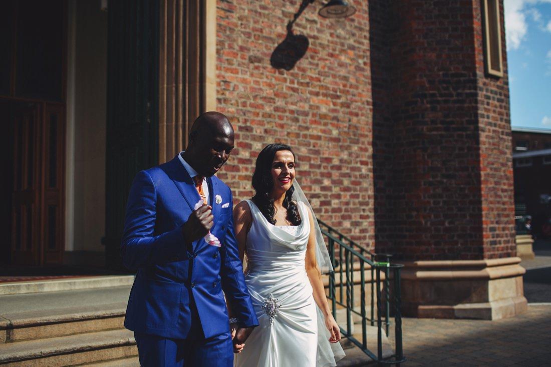 belfast-wedding-photographer_0059