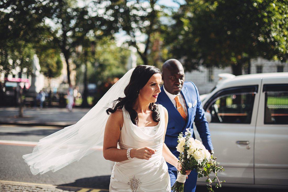 belfast-wedding-photographer_0061