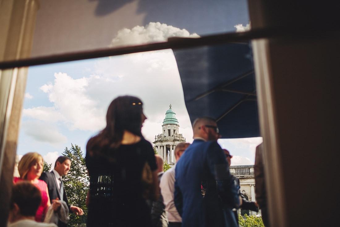 belfast-wedding-photographer_0065