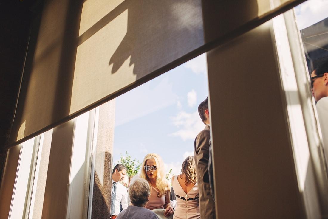 belfast-wedding-photographer_0071