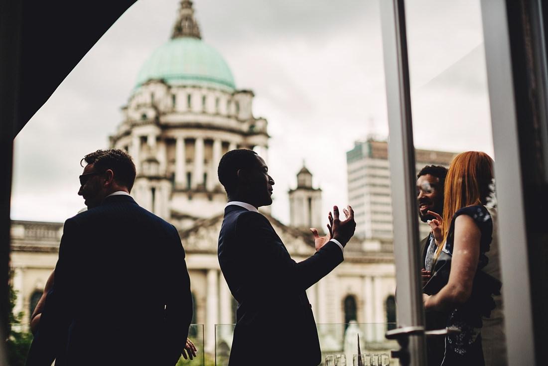 belfast-wedding-photographer_0075