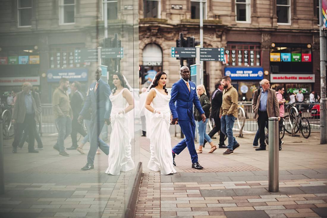 belfast-wedding-photographer_0076
