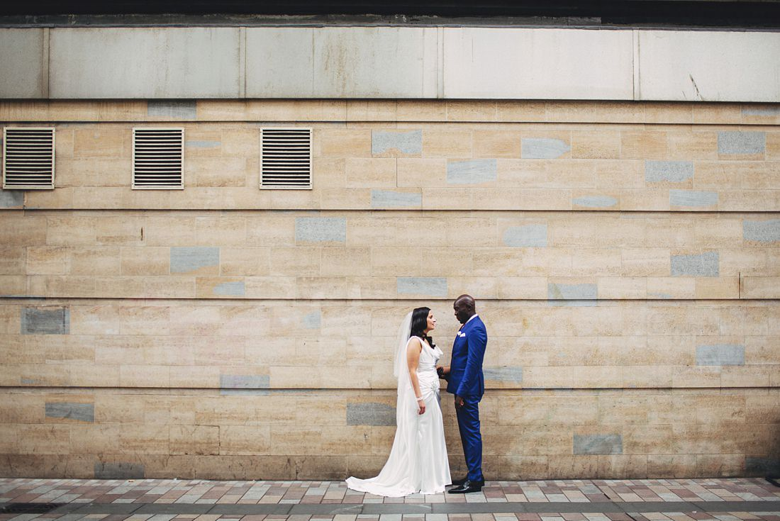 belfast-wedding-photographer_0077