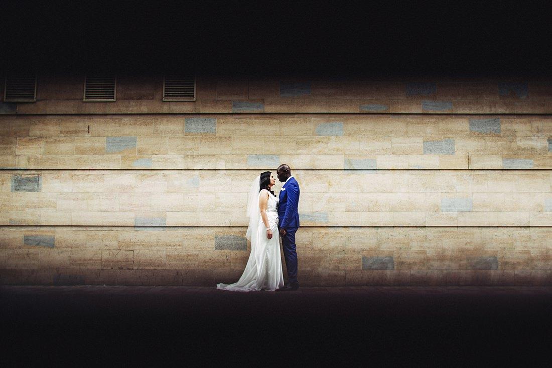 belfast-wedding-photographer_0078