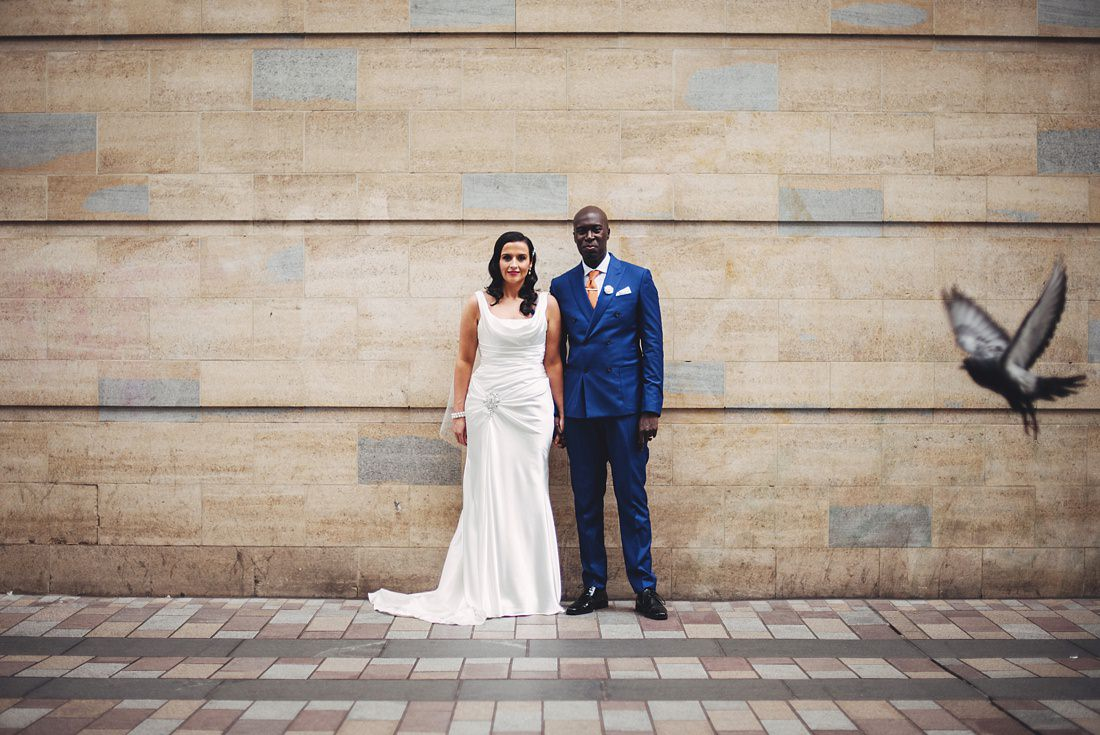 belfast-wedding-photographer_0079