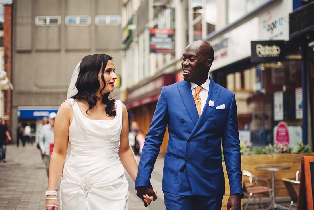 belfast-wedding-photographer_0080