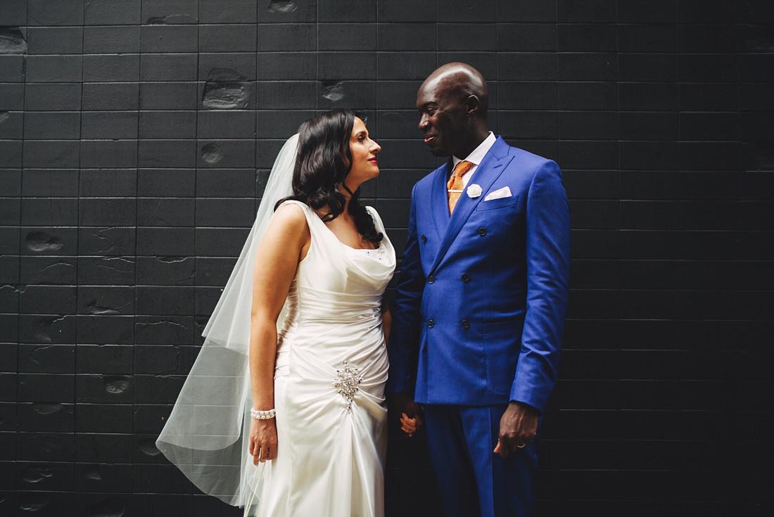 belfast-wedding-photographer_0081