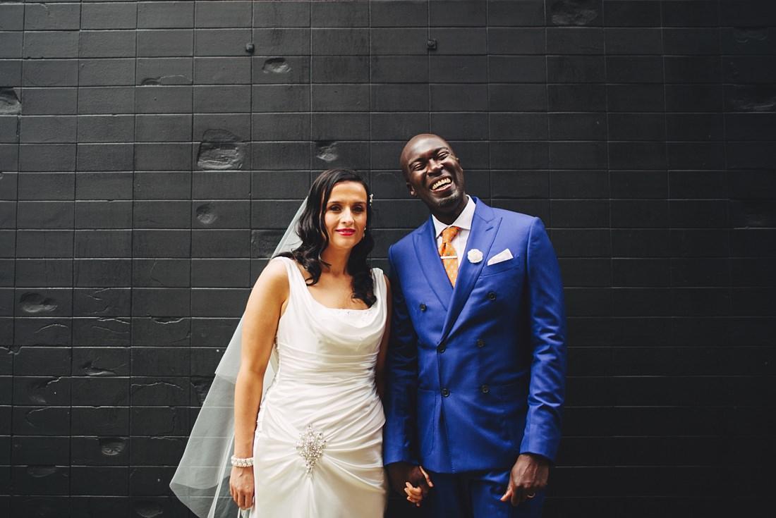 belfast-wedding-photographer_0082