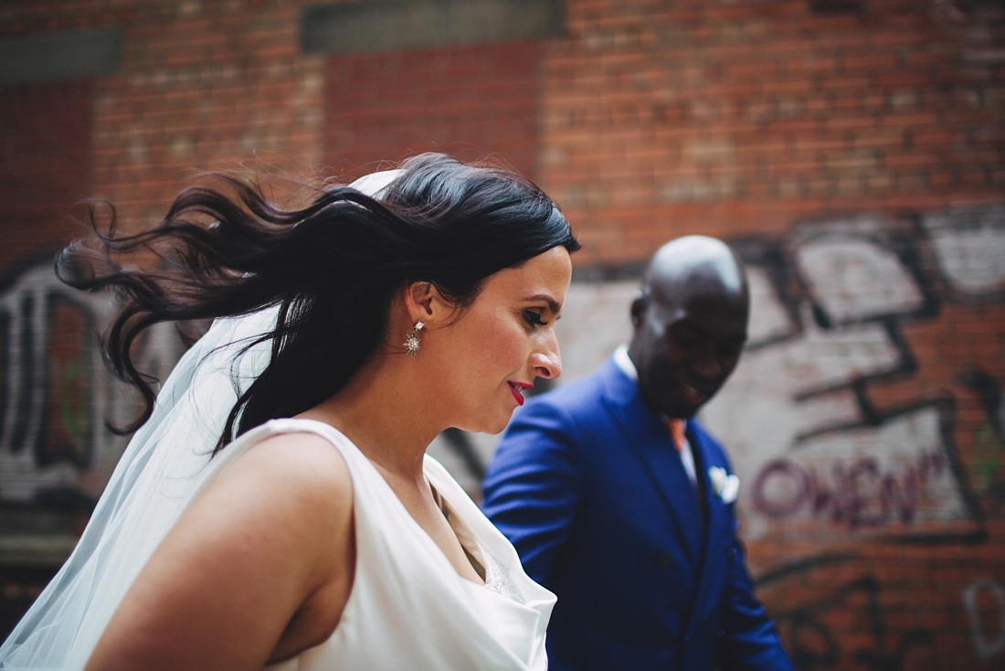 belfast-wedding-photographer_0086