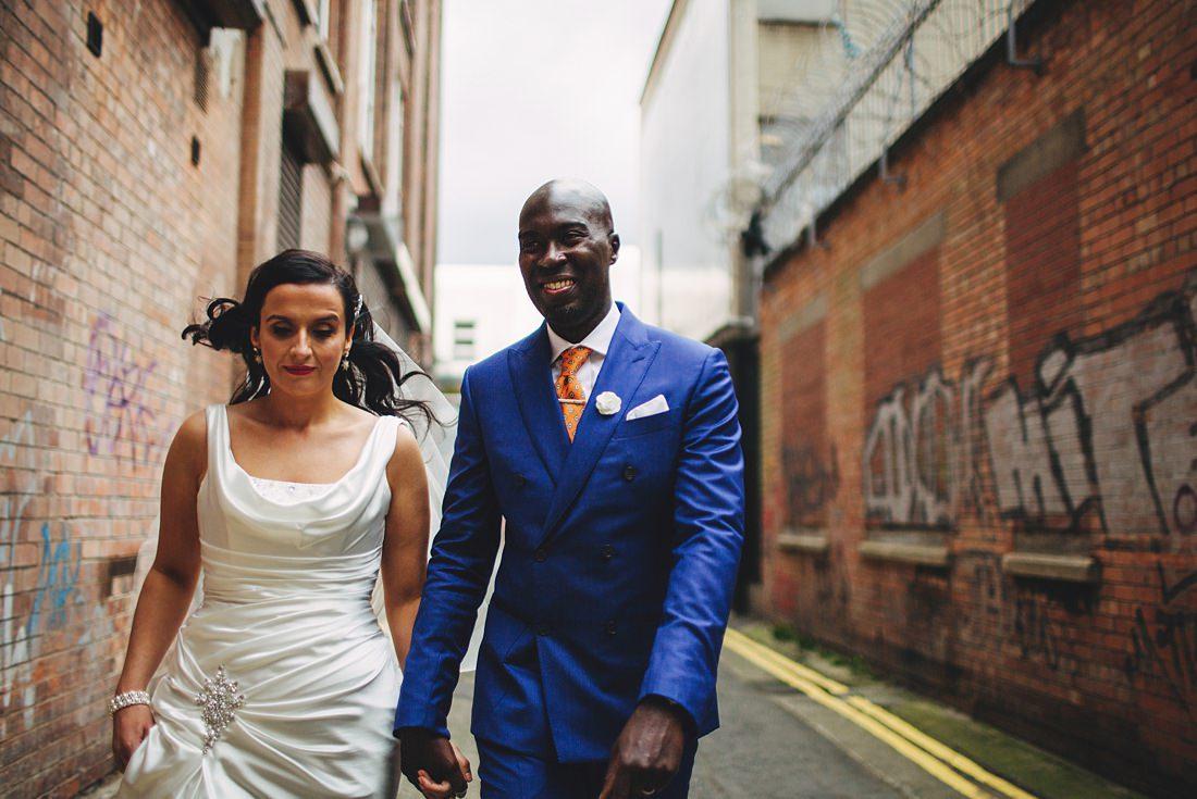 belfast-wedding-photographer_0087