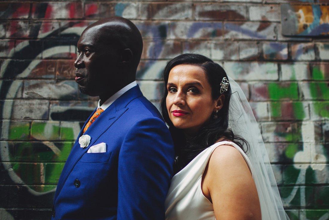 belfast-wedding-photographer_0088