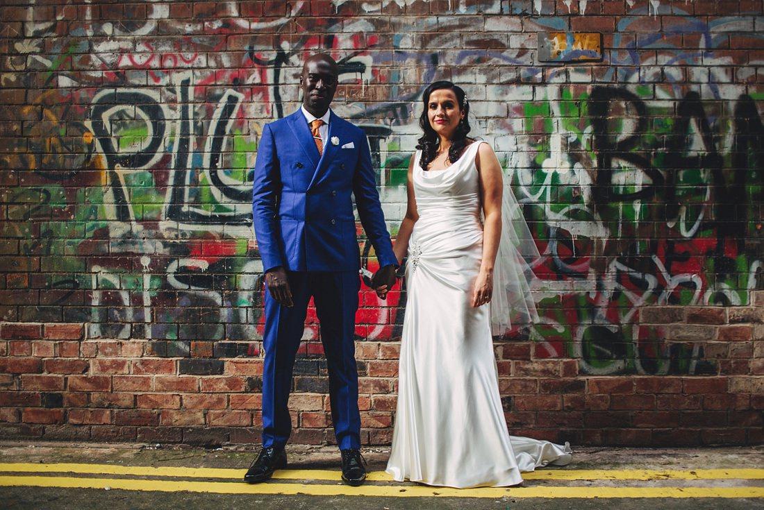 belfast-wedding-photographer_0090